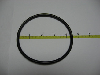 O-Ring for Sta-Rite ABG Pump (35505-1437)