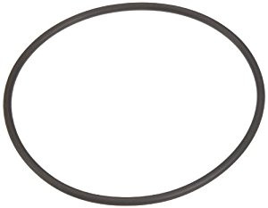Seal Plate O-ring for Sta-Rite ABG Pump (35505-1438)