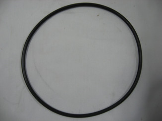 Cover O-ring for Hayward SP714 Backwash Valve (SPX0714L)