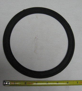 """CLAMP O-RING FOR PENTAIR METEOR 22"""" FILTER 51021700 (51021700)"""