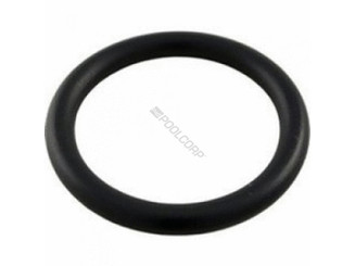 "2"" Drain Cap O-ring for Pentair Filters (51005000)"