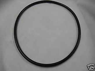 O-ring for Pentair C-3 Sand Filter (15-4005)