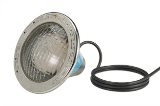 Amerlite 500 watt 120V Pool Light with 50' Cord (78458100)
