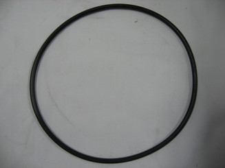 O-Ring for SwimQuip Pump Lid (16920-0012)