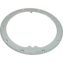 Stainless Steel Sealing Ring for Pool Light 10 Hole (79200200)