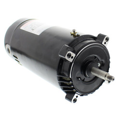 1 HP C-Frame Pump Motor, Full Rated (ST1102)