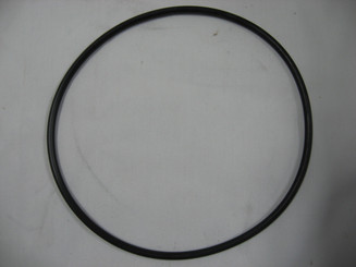 Lid O-Ring, Hayward Pro Series Filter (GMX400-F)