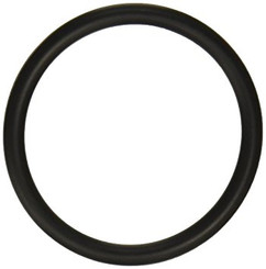 O-RING, WATERWAY SUPREME PUMP (805-0330)