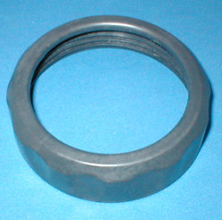 Compupool Chlorine Generator Housing Nut JD363103Z