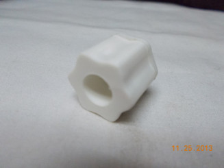 Compression Nut for Rainbow Chlorinator R18706