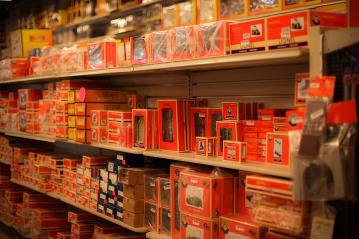 shelves2-sm.jpg