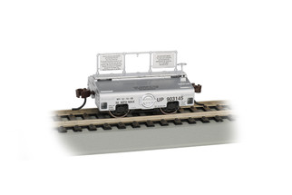 74404 HO Scale Bachmann Test Weight Car-Union Pacific #903145