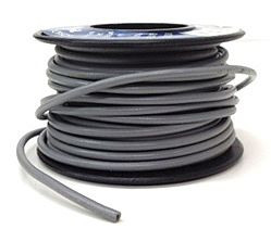 2310 Model Power 1 Conductor Wire (Gray)