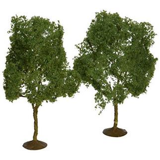 "32208 Bachmann 5.5"" Elm Trees (2 Pk.)"