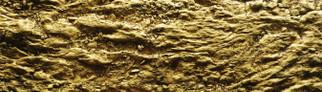 8606C HO, S, O Scale Flexible Sandstone Wall