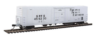 910-3918 HO Scale Walthers MainLine 57' Mechanical Reefer-Southern Pacific #456230