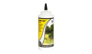 FS644 Woodland Scenics Static-Tac