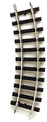 94601 G Bachmann Curved Track (Large Scale)
