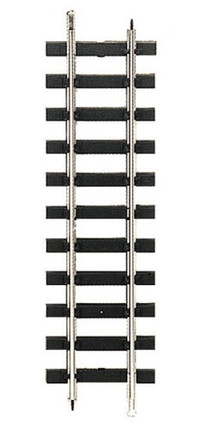 94611 G Bachmann Straight Track (Large Scale)