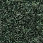T46 Woodland Scenics Weeds Fine Turf (Bag)
