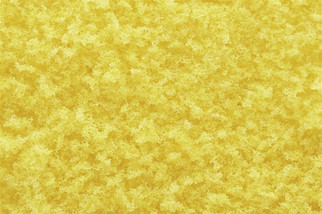T1353 Woodland Scenics Fall Yellow Coarse Turf (Shaker)