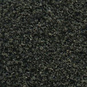 T1341 Woodland Scenics Soil Fine Turf (Shaker)