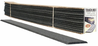 ST1473 Woodland Scenics O Track-Bed Strips