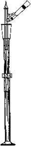 800-5601 HO Circuitron AS-1 Automatic Slowdown Circuit