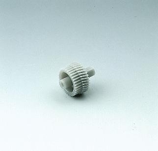 62007 G LGB Idler Gears for Mogul Locos (4)