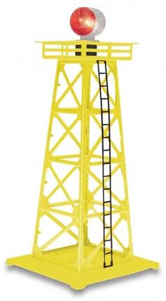 6-81944 O Scale Lionel Rotary Beacon