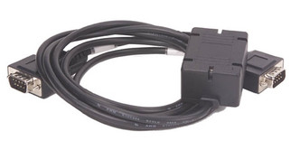 50-1032 MTH O TIU/TMCC-Legacy 6' Connector Cable