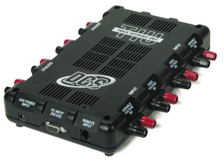 50-1003 MTH DCS Track Interface Unit (TIU)
