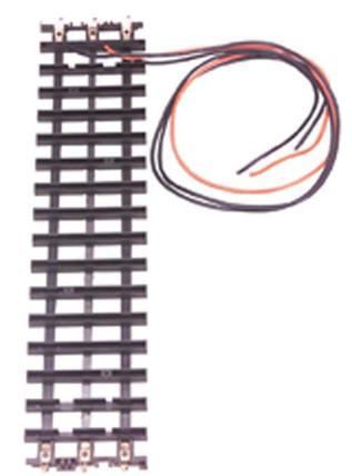 45-1033 MTH O ScaleTraxT Lockon