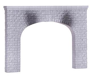 40-9015 MTH O Tunnel Portals