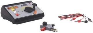40-750C  MTH RailKing O Controller Set