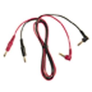 40-1015 MTH O RealTrax Wire Harness w/Bannana Plugs