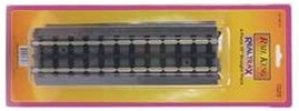 """40-1001-4 MTH O RealTrax 10"""" Straight Section (4)"""