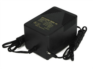 40-1000A  O Scale MTH 100 Watt Power Brick