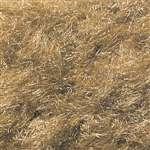 FL632 Woodland Scenics Harvest Gold Flock