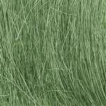 FG174 Woodland Scenics Medium Green Field Grass
