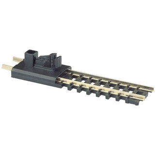 2536 Atlas N Scale Bumpers