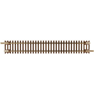 "2003 Atlas N Scale Code 55 Track 4.25"" Straight (6 pcs/pk)"