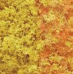 F55 Woodland Scenics Early Fall Foliage