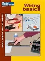 12403 Kalmbach Books Wiring Basics