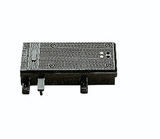 12010 G LGB Switch Machine
