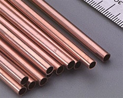 "8119 K&S Engineering Copper Tube 5/32"" (1)"