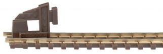 0518 Atlas HO Code 83 Track Bumper (4)