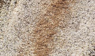 C1287 Woodland Scenics Coarse Gravel-Gray