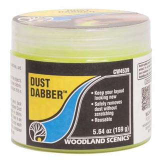CW4539 Woodland Scenics Dust Dabber
