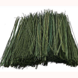 95087  JTT Scenery Field Grass Dark Green 15 grams